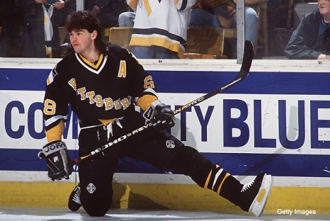 Jaromir Jagr image source: sports.yahoo.com
